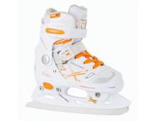 Buy Uisud TEMPISH Neo-X Ice Lady 13000008263 Elkor