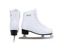 Buy Uisud TEMPISH Dream white 130000171 Elkor