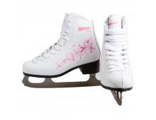 Buy Uisud TEMPISH Dream pink 13000017 Elkor