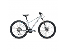 Buy Bicycle GIANT Tempt 2 GE White 810410 Elkor