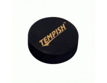 Buy Hokilitter TEMPISH Junior Elkor