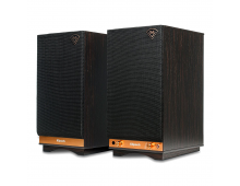 Buy Loudspeakers KLIPSCH The Sixes Ebony 1063465 Elkor