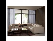 Buy Sohva THECA Lucera 0231 Elkor