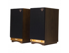 Buy Kõlarid KLIPSCH The Sixes 1063285 Elkor