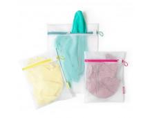Buy Pesukott BRABANTIA Wash Bag Set 105388 Elkor
