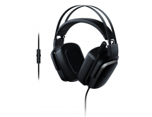Buy Headphones RAZER Tiamat 2.2 V2 Analog Elkor