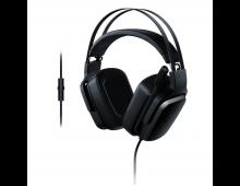 Buy Kõrvaklapid RAZER Tiamat 2.2 V2 Analog Elkor