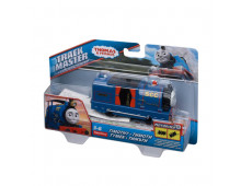 Buy Mehaaniline mänguasi FISHER-PRICE Track Master 1pcs CKW29 Elkor