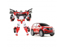 Buy Transformers TOBOT Z 301005 Elkor