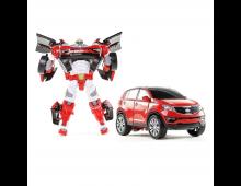 Buy Mašīna robots TOBOT Z 301005 Elkor