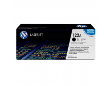 Buy Тонер HP Toner Q3960 Black LJ2550 Elkor
