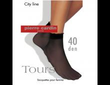 Buy Sokid PIERRE CARDIN Tours Visone Elkor