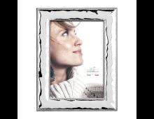Buy Pildiraam CHINELLI Treccia 2229300 Elkor