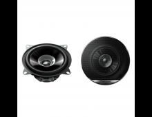 Buy Car Speakers PIONEER TS-G1010F  Elkor