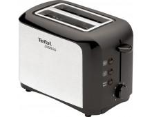 Buy Röster TEFAL TT 3561 Elkor