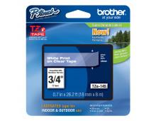 Buy Laminated adhesive tape BROTHER TZE-145 Elkor