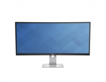 Buy Monitor DELL U3415W 210 ADYS Elkor