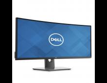 Buy Monitor DELL U3419W 210 AQVQ Elkor