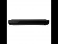 Buy Blu-ray pleier SONY UBP-X700B UBPX700B.EC1 Elkor