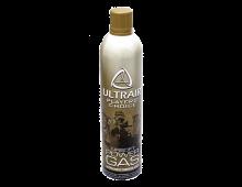 Buy Tarvikud ASG Propellant,ULTRAIR Power,1000 ml. 14571 Elkor