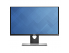 Buy Monitor DELL UP2716D IPS 210-AGTR Elkor