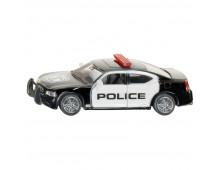 Buy Auto SIKU US Patrol 1404 Elkor