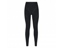Buy Termopüksid ODLO Pants Evo Warm 183111 6005 Elkor