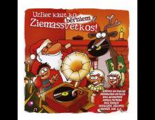 Buy Muusikaplaat Various - Uzliec Kaut Ko Bērniem Ziemassvētkos! Elkor