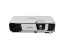 Buy Projektor EPSON EB-S41 SVGA V11H842040 Elkor