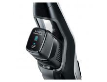 Buy Aku SAMSUNG VCA-SBT60 Elkor