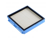Buy Tolmuimeja filtrid SAMSUNG VCA-VHD94 Elkor