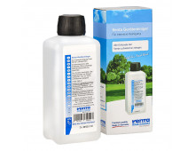 Buy Hygienic component VENTA 6005000 Elkor