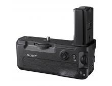 Buy Tarvikud SONY Vertical Kamera Grip VGC3EM.SYU Elkor