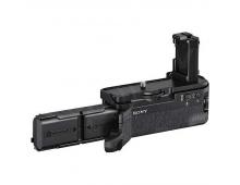 Buy Tarvikud SONY Vertical Kamera Grip VGC2EM.CE7 Elkor