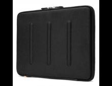 "Buy Сумка для ноутбука BOOQ Viper 13"" MB Graphite VHC13-GFT Elkor"