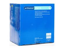 Buy Vitamiinid ORTHOMOL Vital M N30 4700892/9.2018 Elkor