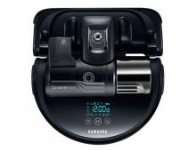 Buy Tolmuimeja SAMSUNG VR20K9350WK  Elkor