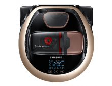 Buy Tolmuimeja SAMSUNG VR20M707BWD VR20M707BWD/SB Elkor