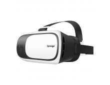 """Buy Virtuaalreaalsuse komplekt SPONGE VR 4.6-6"""" Elkor"""
