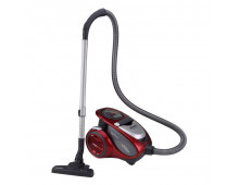 Buy Vacuum cleaner HOOVER XP81 XP25011 Elkor