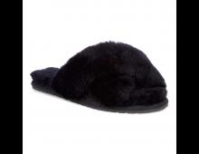 Buy Plätud EMU Mayberry Black W11573 Elkor