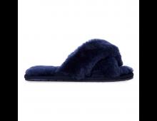 Buy Plätud EMU Mayberry Midnight W11573 Elkor