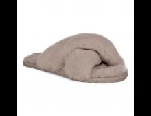 Buy Plätud EMU Mayberry Mushroom W11573 Elkor