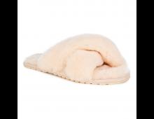 Buy Plätud EMU Mayberry Natural W11573 Elkor