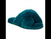 Buy Plätud EMU Mayberry Teal W11573 Elkor