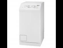 Buy Washing machine MIELE W 196 WCS  Elkor