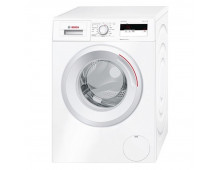 Buy Washing machine BOSCH WAN280L8SN  Elkor