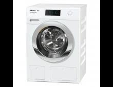 Buy Washing machine MIELE WCR870WPS Elkor