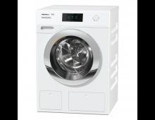 Buy Washing machine MIELE WCR890WPS Elkor