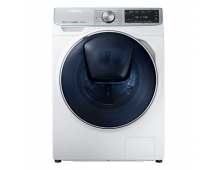 Buy Washing machine and dryer SAMSUNG WD90N740NOA QuickDrive WD90N740NOA/LE Elkor